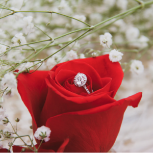 Romantic Jewellery Trends for Valentine_s Month